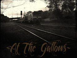 Image for At The Gallows