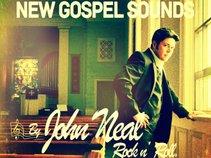 John Neal Rock & Roll.