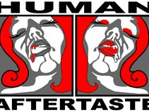 Human Aftertaste