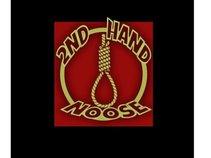 SecondHand Noose