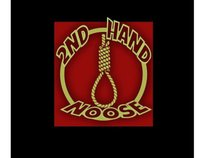 SecondHand Noose