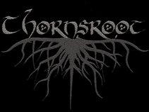 Thornsroot