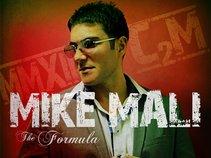 Mike Mali