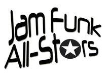Jam Funk All-Stars