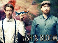 Image for Ash & Bloom
