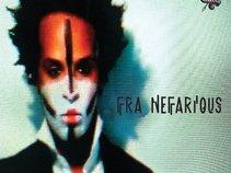 Fra Nefarious
