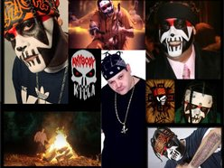 Image for ABK-Anybody Killa