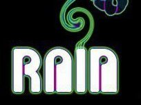 Rain Acoustic Duo