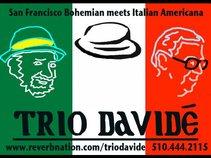 Trio Davide