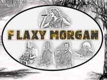 Flaxy Morgan