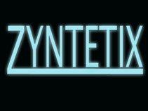 Zyntetix