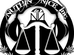 Image for Nuthin Nice Inc.