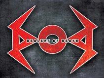 D.O.D. (Dealers of Death)