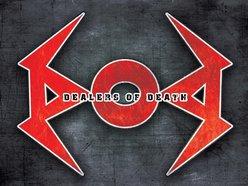 Image for D.O.D. (Dealers of Death)