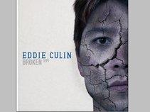 Eddie Culin