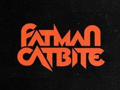 Image for FatManCatBite