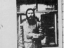 Rasputin Sojourn