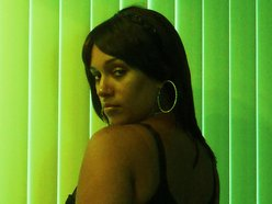 Image for Loree Pina