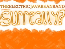 The Electric Javabean Band