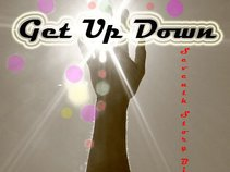 Get Up Down