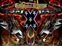 Image for The Southern Express Band