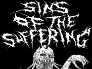 SINS of the SUFFERING