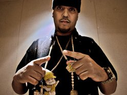 Image for French Montana