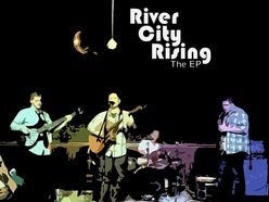 Image for River City Rising