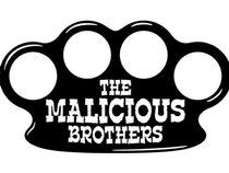 Malicious Brothers