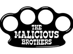 Image for Malicious Brothers