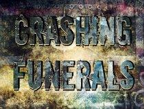 Crashing Funerals