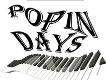 Pop In Days (P.I.D)