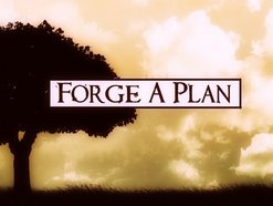 Forge A Plan