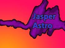 Jasper Astro