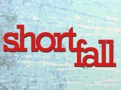 Image for shortfall