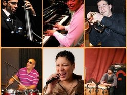Jazz Fussion Project
