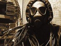 Fallout Shelter Music