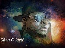 Shon O'Dell