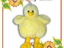 Fluff Chick
