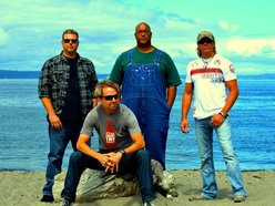 Image for Jason Childs Band