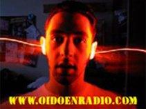 OIDOENRADIO.COM