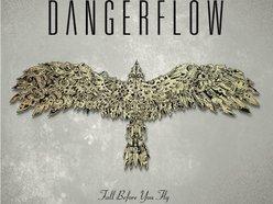 Dangerflow