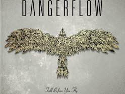 Image for Dangerflow