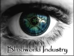 Image for Blindworld Industry