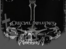 Crucial Influence