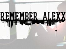 Remember AlexX