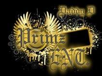 Primz Entertainment Records/Daddy D