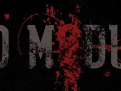 Image for God Module