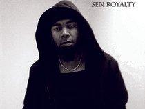 SEN ROYALTY