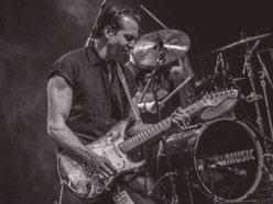 Image for Bob Erl Band